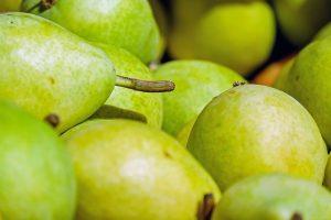 pears-1605884_640