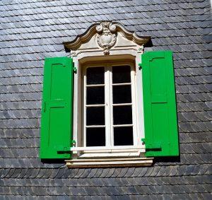 window-1595072_640