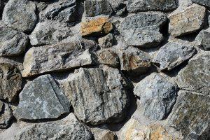 stones-1310611_640