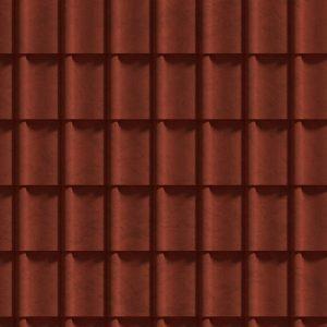 texture-1658606_640